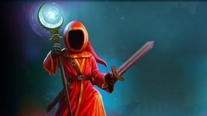 скачать бесплатно игру Magicka 2 - фото 11