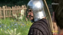 "Kingdom Come: Deliverance ""����� �������� �������� �����-������"""