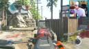 Хелоувинские Кейсики. Что внутри? (Call of Duty: Infinite Warfare)
