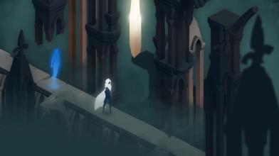 Ghosts of Memories - трейлер