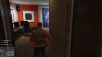 Grand Theft Auto 5 - ������������� ������������ ����������