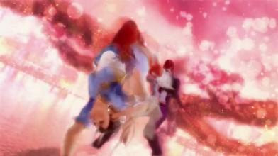 """Street Fighter 4 """"VINTfire Просто стоит посмотреть."""""""
