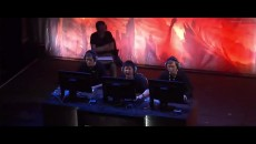 Европейский отборочный турнир Hearthstone 2014 и турнир Арены World of Warcraft