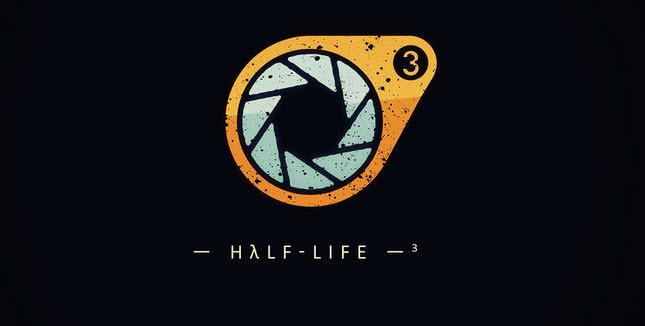 Скачать Бесплатно Игру Халф Лайф 3 - фото 10