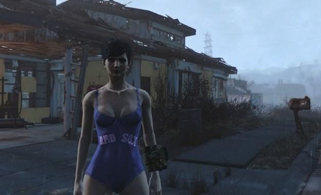 Порно flash игра Холодное сердце играть онлайн