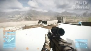 �������� � Battlefield 3 [Easter Eggs]