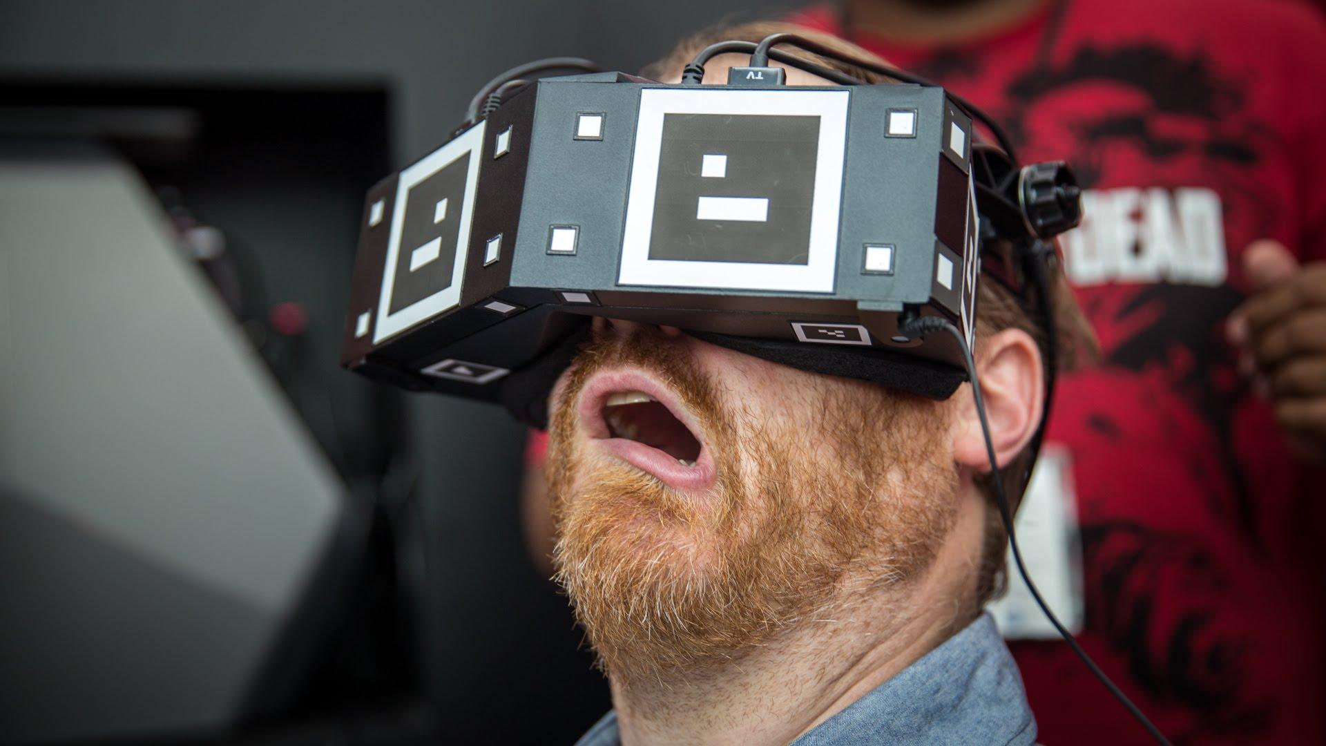 виртуальные прикольные картинки