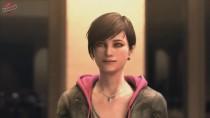 Resident Evil: Revelations 2 � ������������� ����� [������� PlayGround.ru]