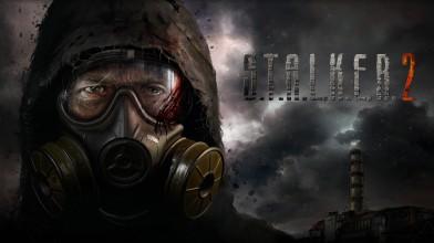 У S.T.A.L.K.E.R 2 будет мультиплеер? К чему это может привести?