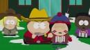 Трейлер South Park: Phone Destroyer - E3 2017