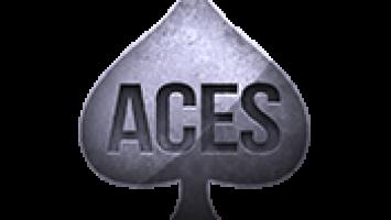 Видео-дайджест от The ACES 50-й выпуск