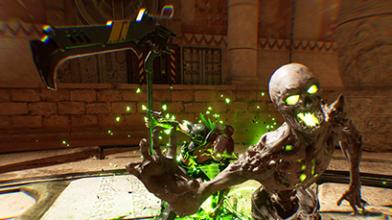 Создатели Breach рассказали об уходе из BioWare из-за EA