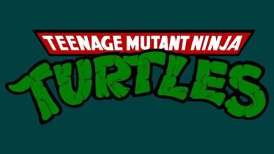 Новая игра по Teenage Mutant Ninja Turtles от создателей Bayonetta