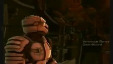 "Dead Space ""Isaac & Nicole Tribute"""