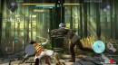 Играю в Shadow Fight 3 / Finally got Shadow Fight 3