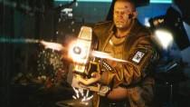 Авторы Cyberpunk 2077 хотят пригласить в игру трехкратную обладательницу Оскара