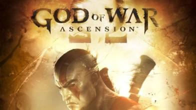 Слух: God of War: Ascension Remastered в разработке