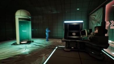 GENESIS ALPHA ONE - новая FPS в космосе (PS4 XBOX PC)