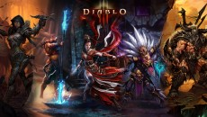 Акция от Blizzard: в Diablo 3 можно заработать в два раза больше экспы