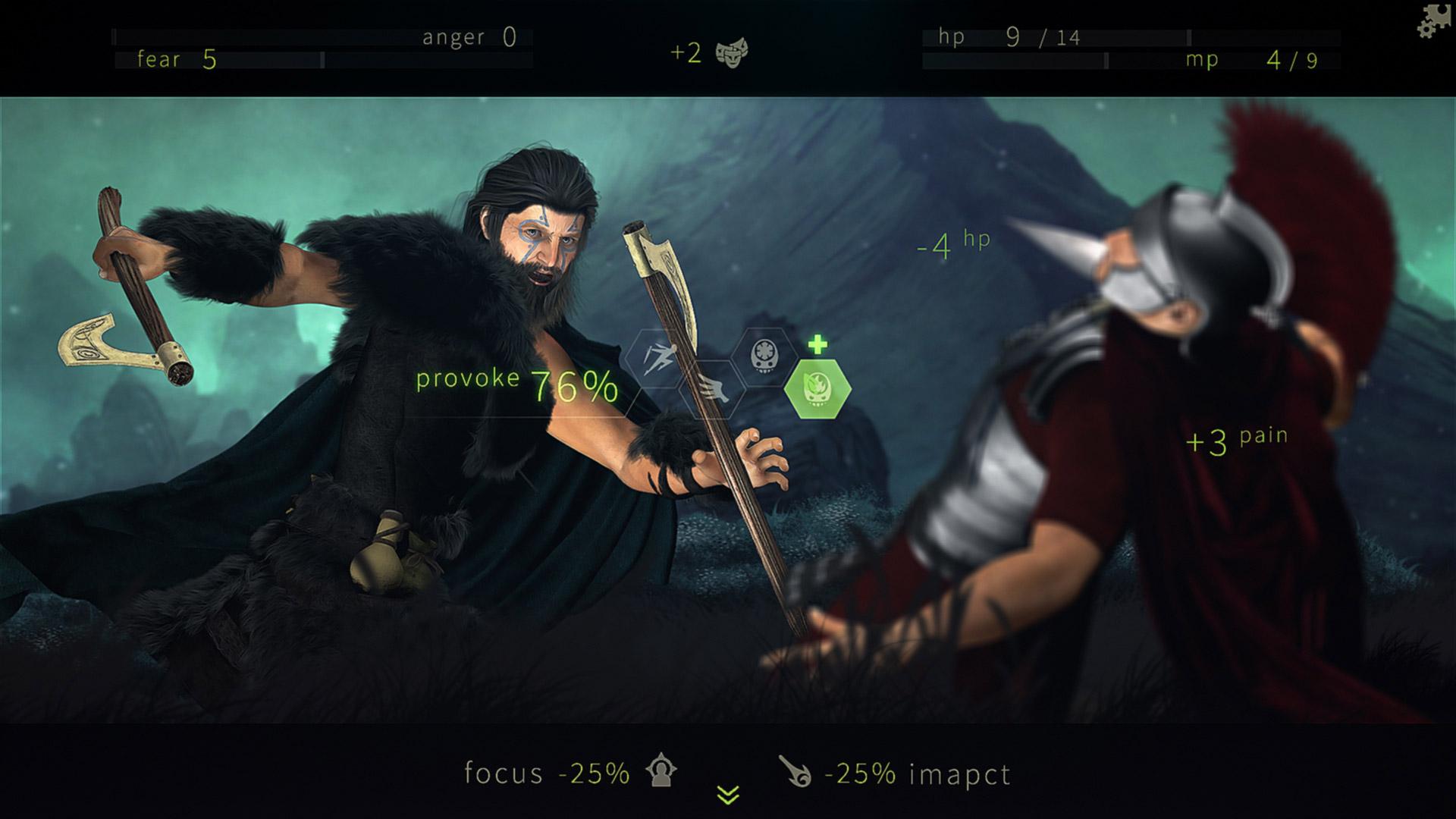 witcher 2 заработать деньги