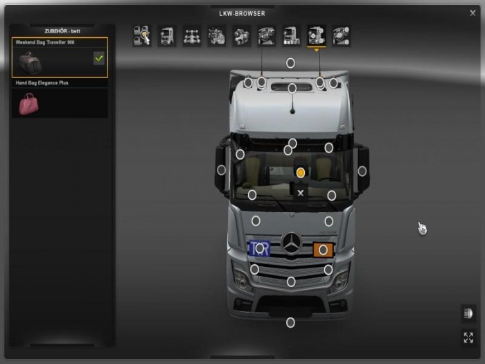 http://www.modhub.us/uploads/files/photos/2015_12/mercedes-actros-2014-mega-mod-1-22_3.jpg