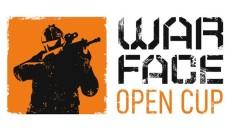 Победители первого отборочного тура Warface Open Cup: Зима