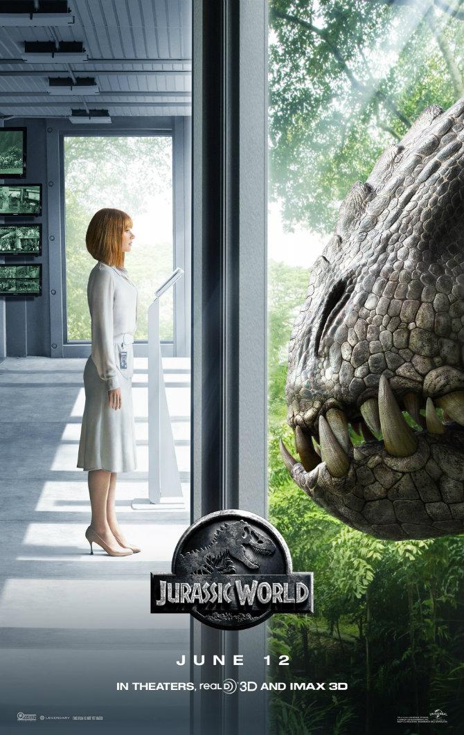 The Lost World: Jurassic Park 2 (1997) Online Sa Prevodom