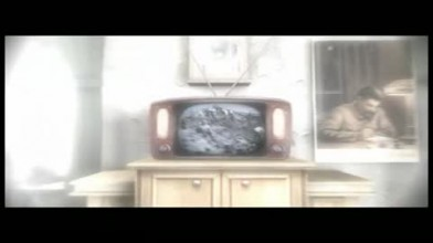 You Are Empty E3 2004