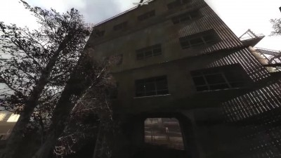 S.T.A.L.K.E.R.: Call of Pripyat - MISERY Mod 2.0 Teaser Gameplay - PC