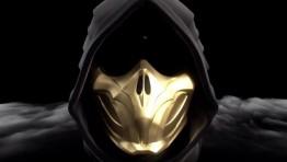Видео с распаковкой коллекционного издания Mortal Kombat 11