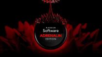 Новый драйвер AMD Radeon Adrenalin 2020 Edition 20.5.1, добавлена поддержка майского обновления Windows 10