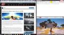 Взлом/обход Denuvo #34.1 (02.06.17). Разработчики Rime убрали Денуво из игры!