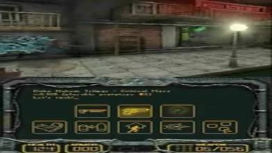 """Duke Nukem: Critical Mass """"Геймплейный трейлер"""""""""""