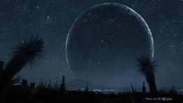 Космическая экспедиция The Solus Project выйдет для PlayStation 4 и PlayStation VR в сентябре