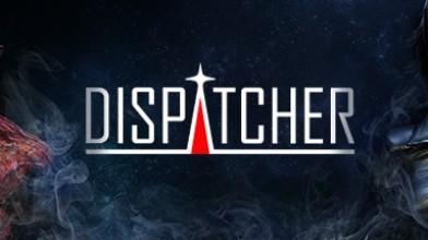 Ролевой хоррор Dispatcher в раннем доступе