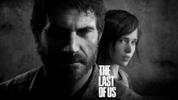 The Last of Us уже играбелен на PC