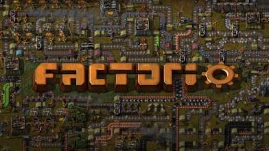 Factorio покинет ранний доступ Steam