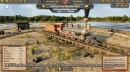Как играть в Railway Empire