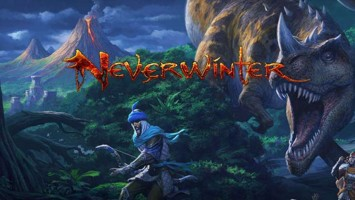 "Дополнение ""Гробница Погибели"" для Neverwinter выйдет в конце июля"