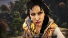 """Far Cry 4 """"Стать королем - Сюжетный трейлер"""""""