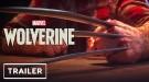 Анонсирована Marvel's Wolverine, посвященная Росомахе