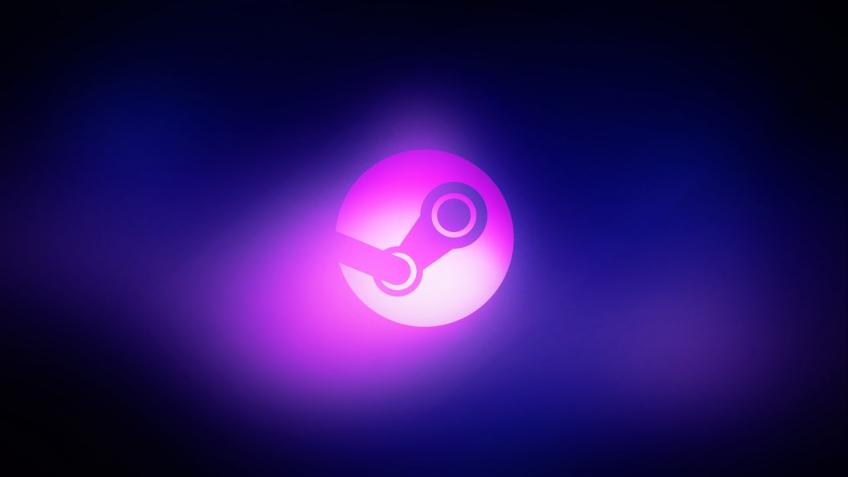 Новая система обзоров Steam будет более объективной по отношениию к играм и это отлично!