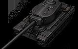 T34 B