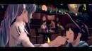 AI: The Somnium Files - Давайте играть! Детектив Теса!