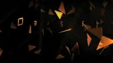 """Deus Ex: The Fall """"Тизер"""""""