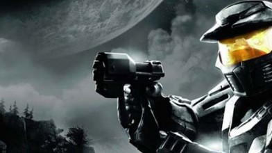 Saber Interactive работает над игрой для Xbox One