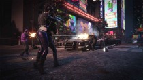 Стал известен размер ремастера Saints Row: The Third на Xbox One