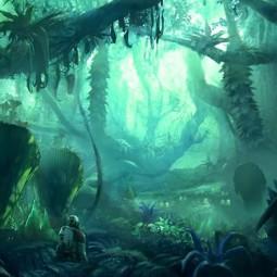 Starfield от создателей The Elder Scrolls V: Skyrim выходит 11 ноября 2022 года на Xbox Series X|S и ПК