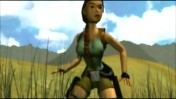 Tomb Raider - music compilation
