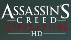 Assassin's Creed Liberation HD уже доступна